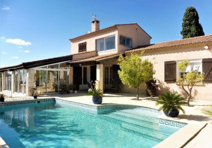 A vendre Beziers 340614592 Moerland immobilier