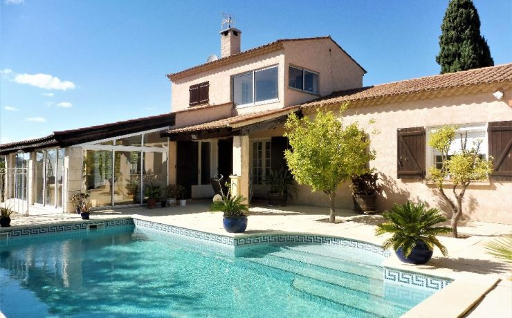 For sale Beziers 340614592 Agence calvet