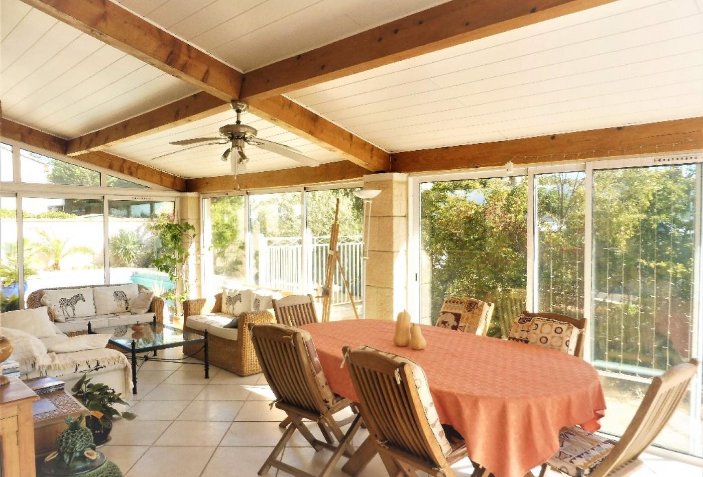 A vendre Beziers 340614592 Belon immobilier