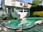 A vendre Beziers 340614597 Belon immobilier