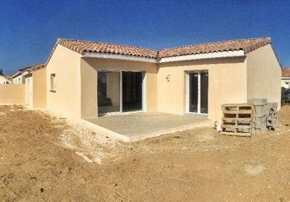 A vendre Maraussan 340614599 Ag immobilier
