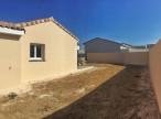 A vendre Maraussan 340614599 Belon immobilier