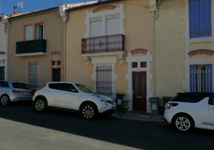 For rent Beziers 340614605 Belon immobilier