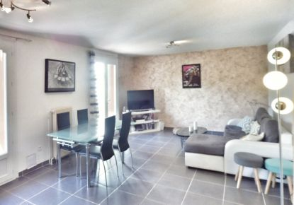 A vendre Beziers 340614607 Ag immobilier