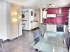 A vendre Beziers 340614607 Belon immobilier