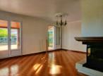 A vendre Beziers 340614613 Belon immobilier