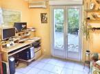 A vendre Beziers 340614615 Belon immobilier