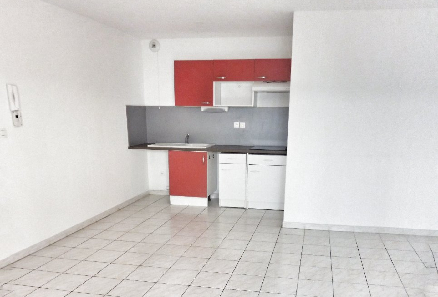 A vendre Colombiers 340614620 Belon immobilier