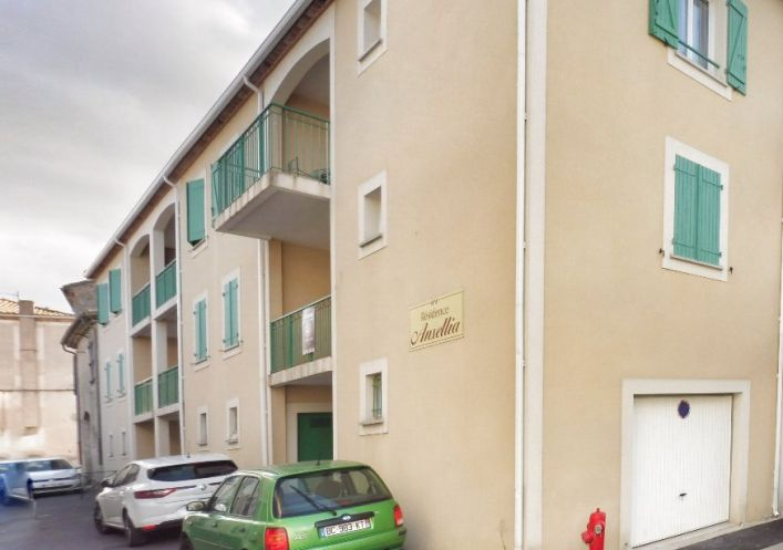 For sale Colombiers 340614620 Belon immobilier