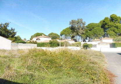 A vendre Beziers 340614630 Ag immobilier