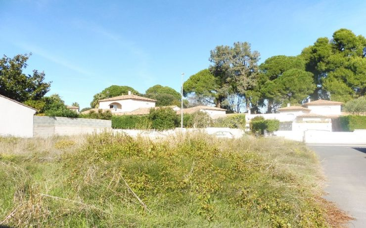 For sale Beziers 340614630 Agence calvet