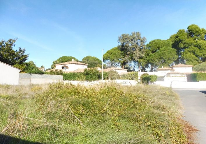 For sale Beziers 340614630 Belon immobilier