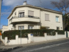 A vendre Beziers 340614632 Ag immobilier