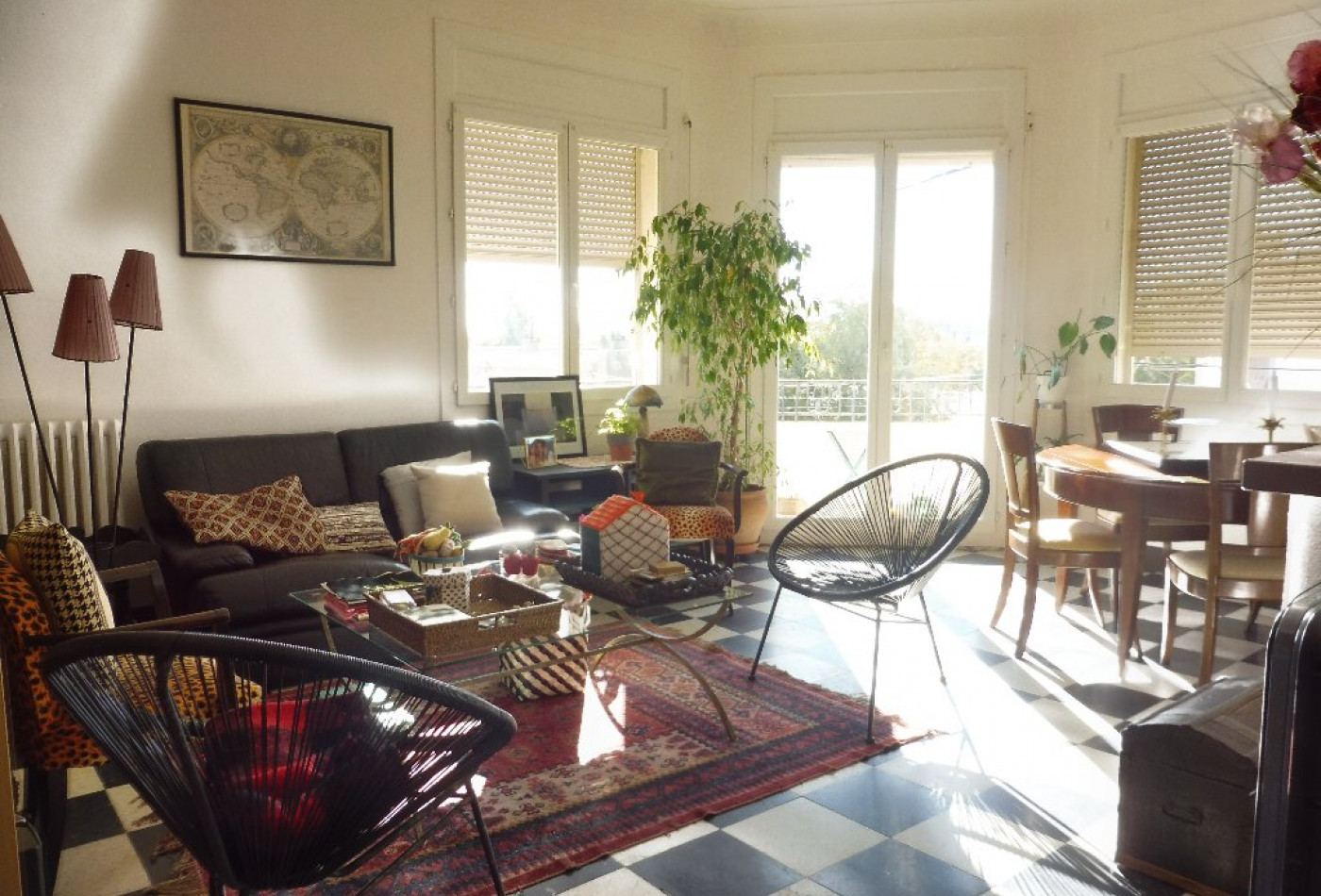 A vendre Beziers 340614632 Belon immobilier