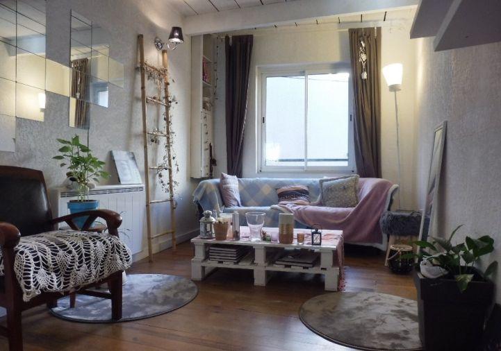 A vendre Cazouls Les Beziers 340614633 Comptoir de l'immobilier