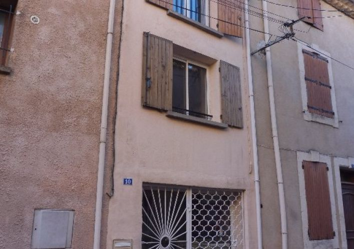 For sale Cazouls Les Beziers 340614633 Belon immobilier