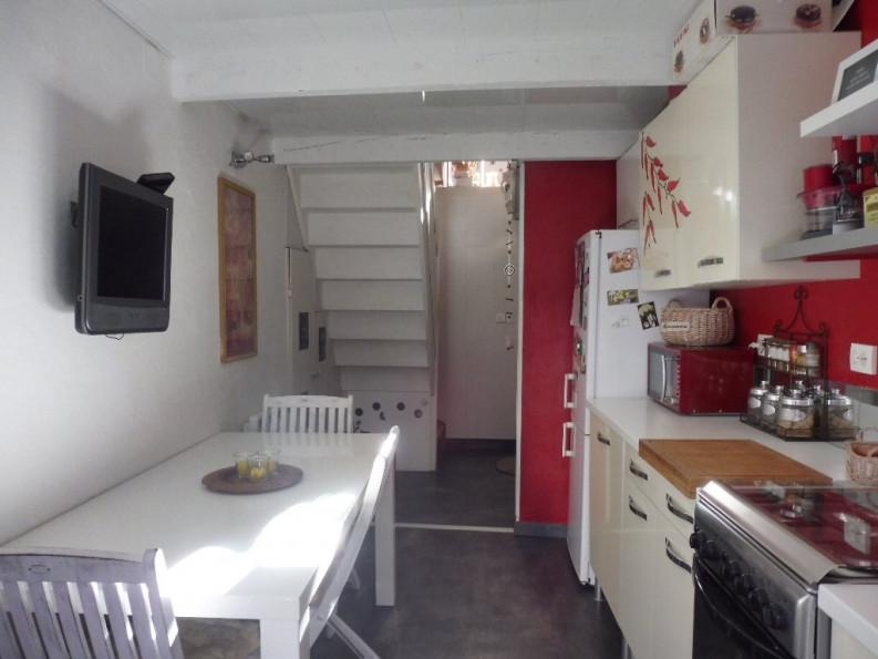A vendre Cazouls Les Beziers 340614633 Agence calvet