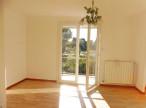 A louer Beziers 340614638 Belon immobilier