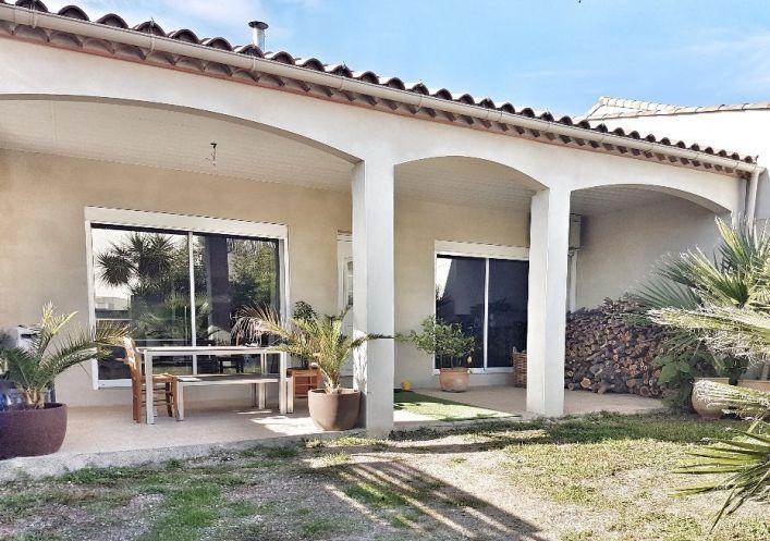 For sale Corneilhan 340614639 Belon immobilier