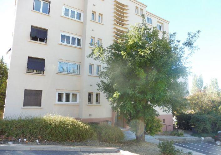 A louer Beziers 340614641 Belon immobilier