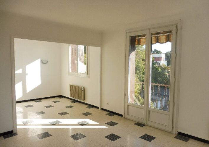 For rent Beziers 340614641 Belon immobilier