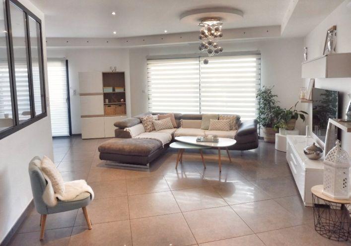 For sale Thezan Les Beziers 340614644 Belon immobilier