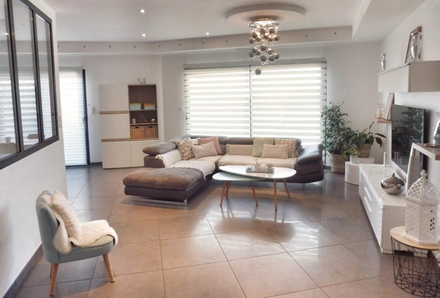 A vendre Thezan Les Beziers 340614644 Belon immobilier