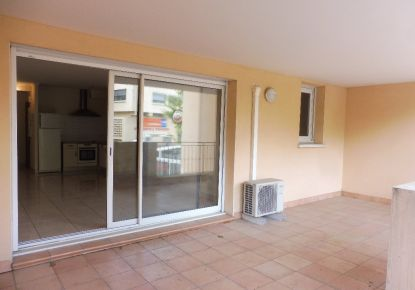 A vendre Beziers 340614645 Ag immobilier