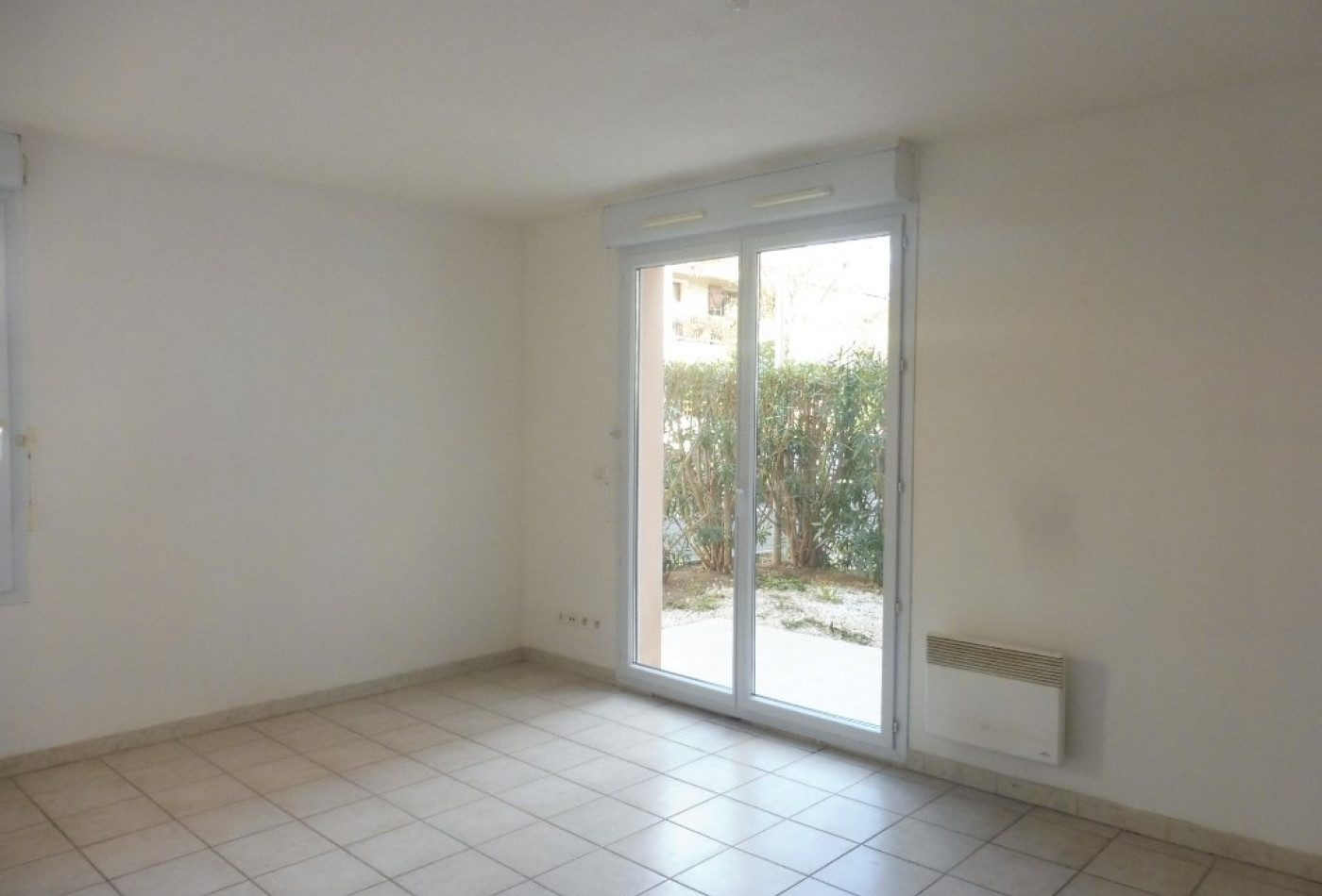 A louer Beziers 340614648 Belon immobilier