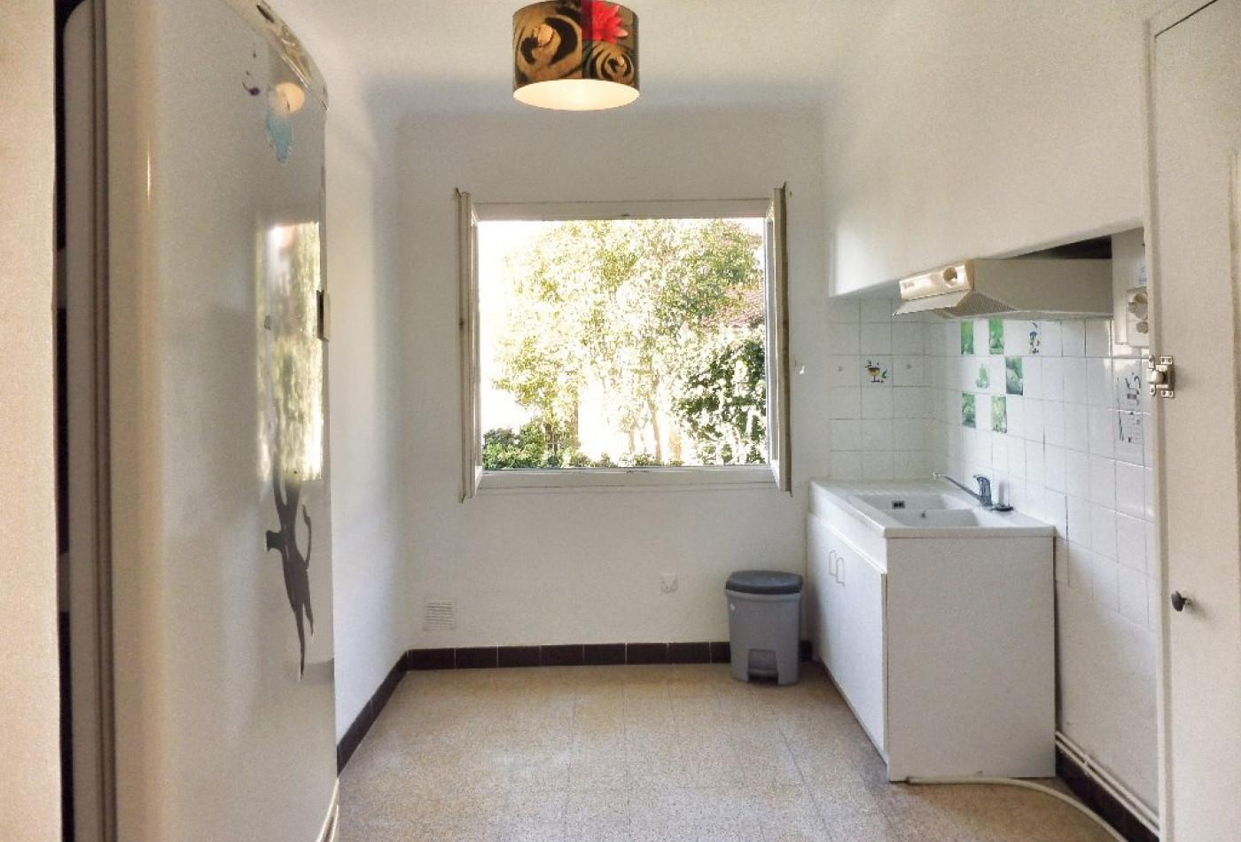 A vendre Beziers 340614653 Belon immobilier