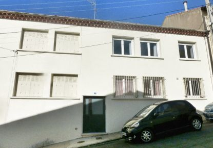 For sale Beziers 340614653 Ag immobilier
