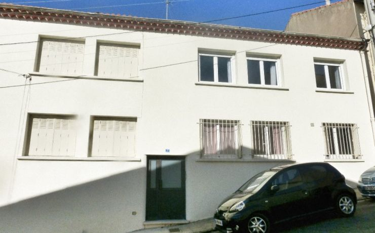 For sale Beziers  340614653 Agence calvet