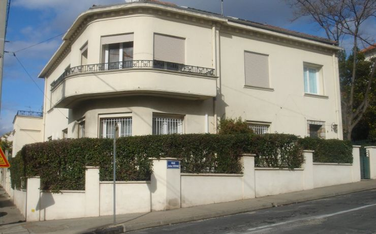 For sale Beziers  340614654 Agence calvet