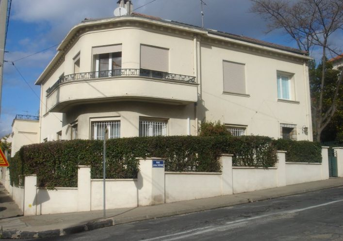 For sale Beziers 340614654 Belon immobilier