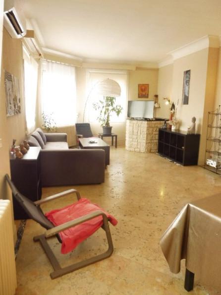 For sale Beziers 340614654 Agence calvet