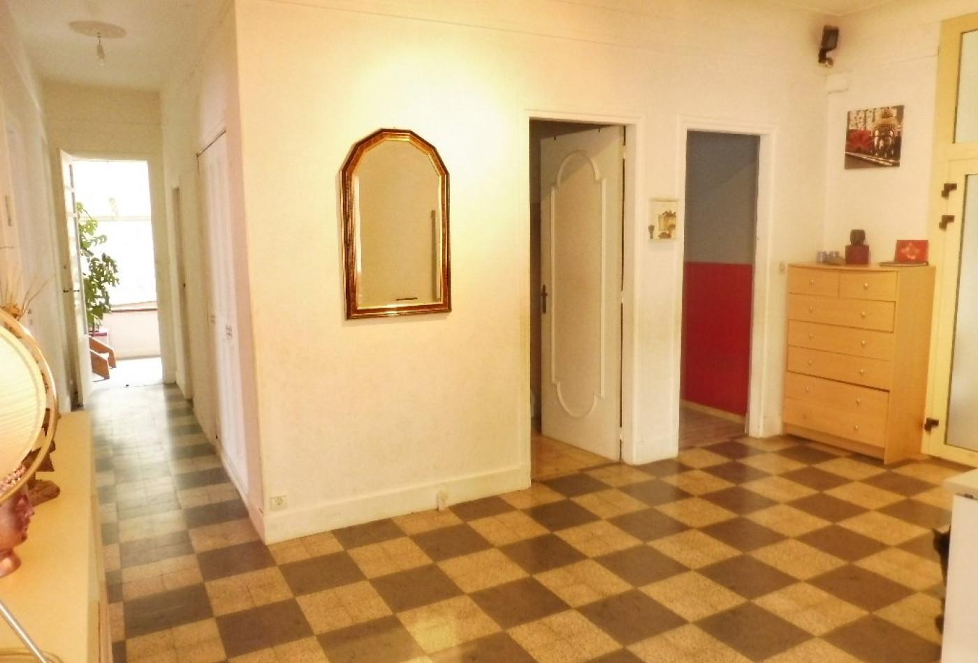 A vendre Beziers 340614654 Belon immobilier