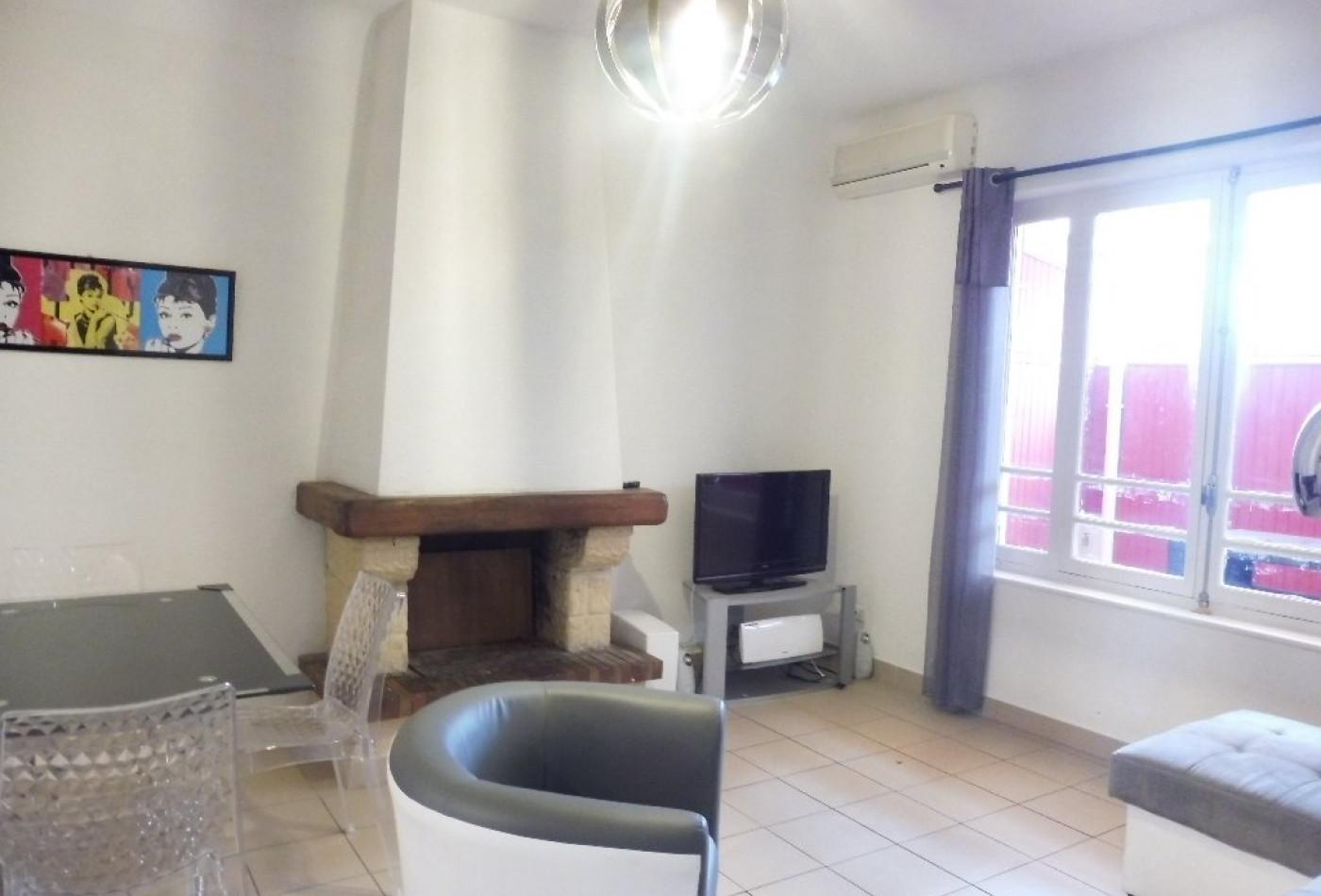 A louer Beziers 340614658 Belon immobilier