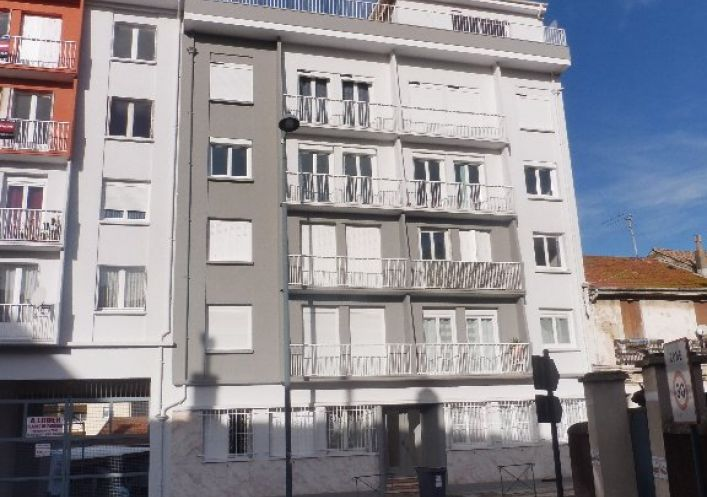 A vendre Beziers 340614684 Version immobilier
