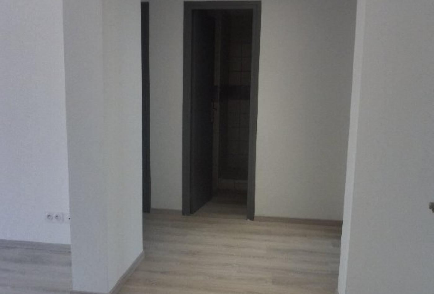 A vendre Beziers 340614684 Belon immobilier