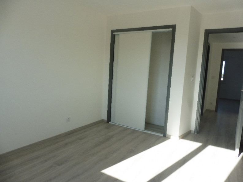 A vendre Beziers 340614684 Ag immobilier