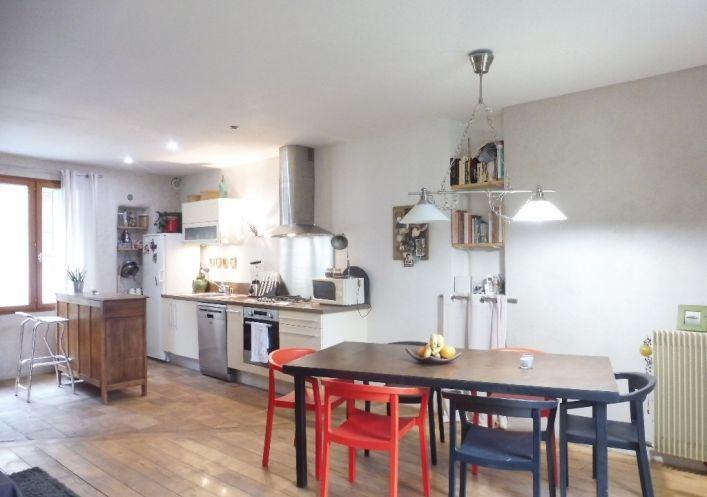A vendre Roujan 340614685 Belon immobilier