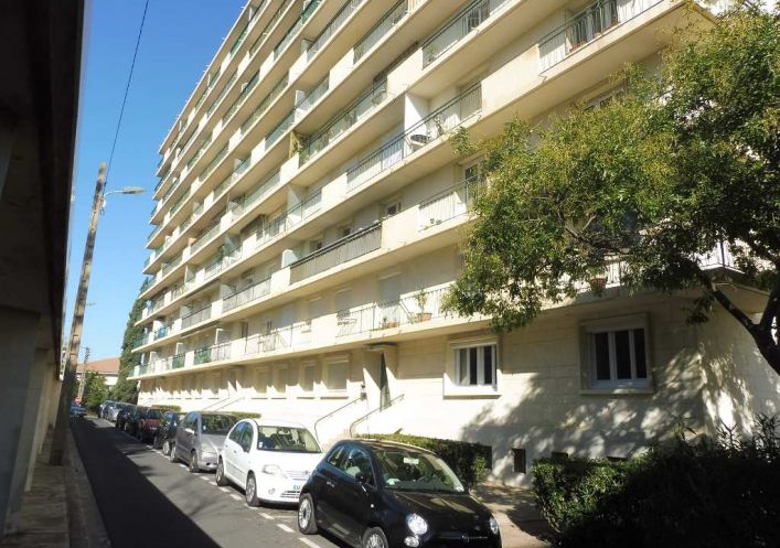 For rent Beziers 340614693 Belon immobilier