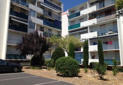 For sale Beziers 340614697 Ag immobilier