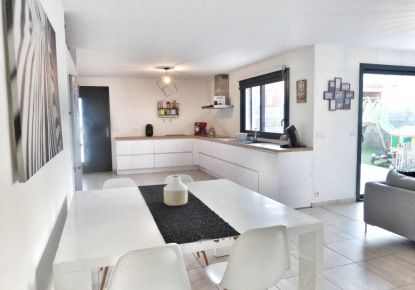 For sale Sauvian 340614700 Ag immobilier