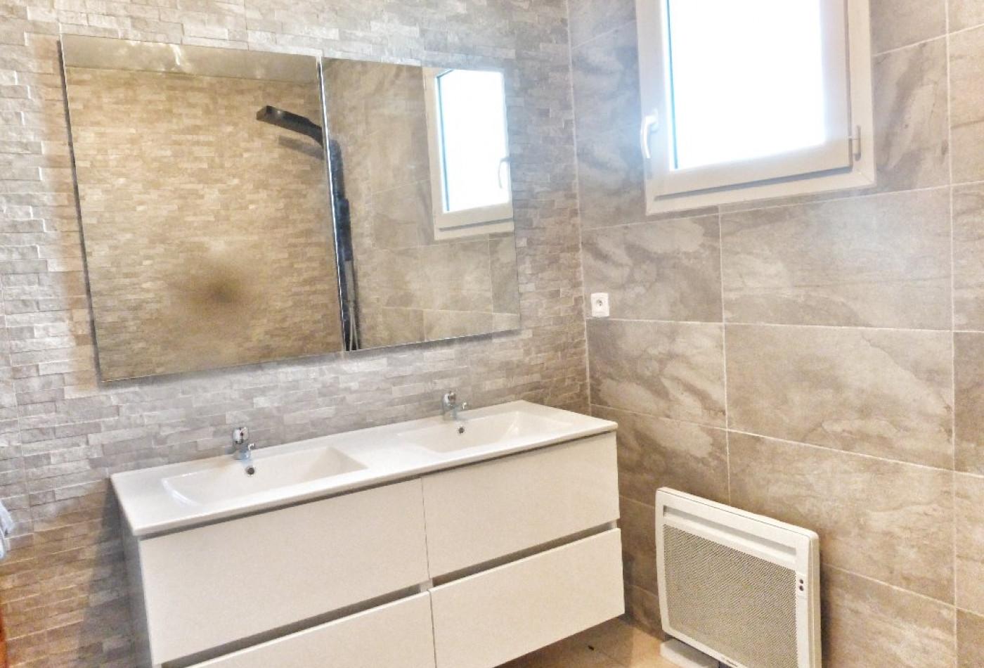 A vendre Sauvian 340614700 Belon immobilier