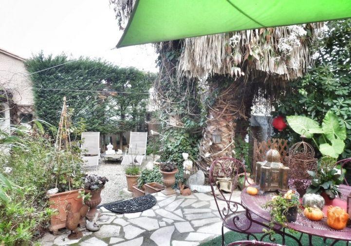 A vendre Serignan 340614712 Comptoir de l'immobilier
