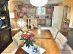 A vendre Serignan 340614712 Belon immobilier