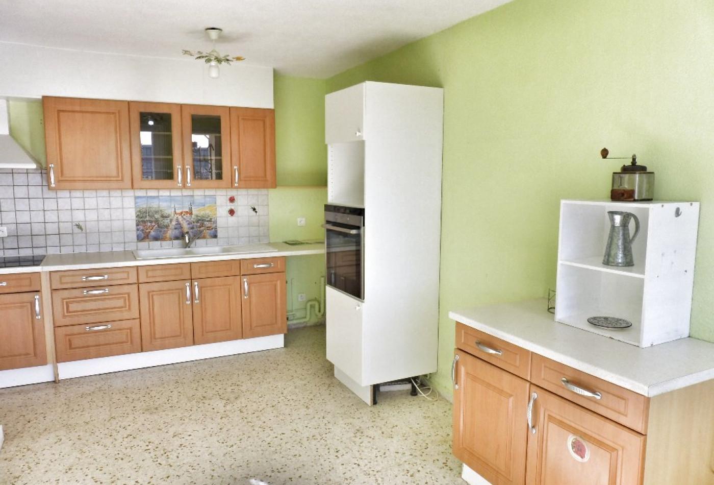 A vendre Beziers 340614717 Belon immobilier