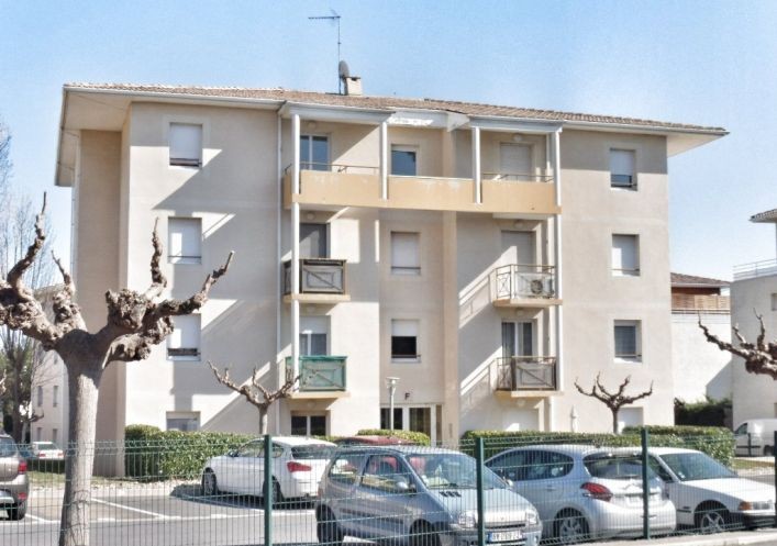 For sale Beziers 340614718 Belon immobilier