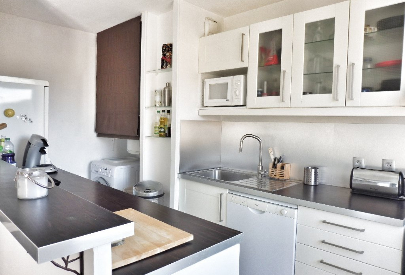 A vendre Beziers 340614718 Belon immobilier